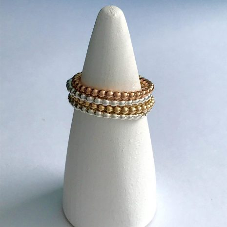 beaded-wire-stacker-ring-1