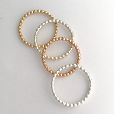 beaded-wire-stacker-ring-2