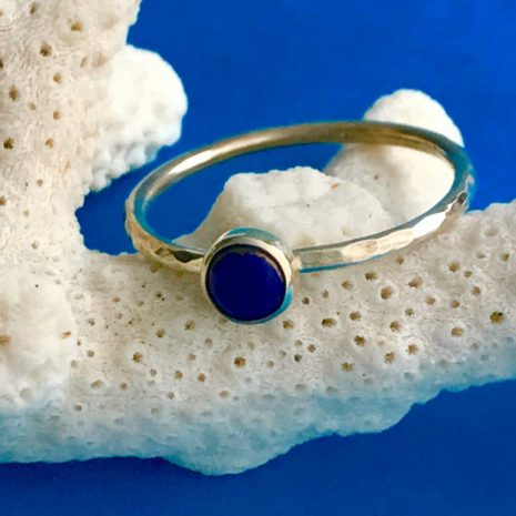 lapis-silver-stacking-ring-2