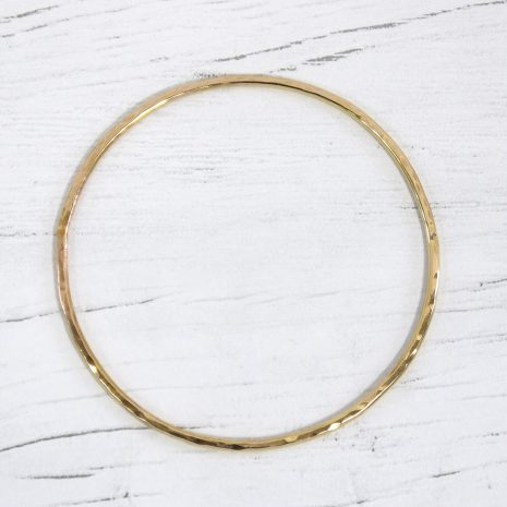 14k-gold-fill-bangle-1