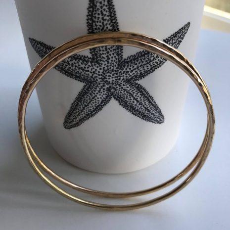 14k-gold-fill-bangle-3