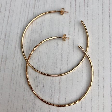 14k-gold-fill-hoop-earrings-1
