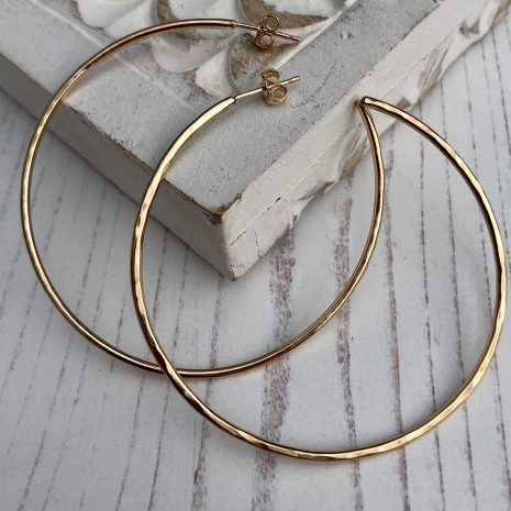 14k-gold-fill-hoop-earrings-3