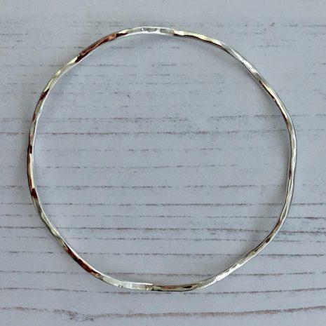 silver-wavy-bangle-1