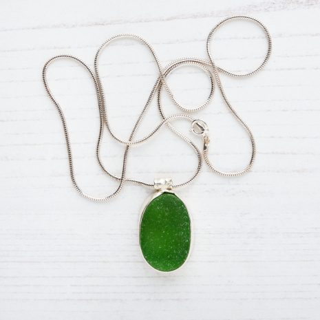 greenNecklace-2